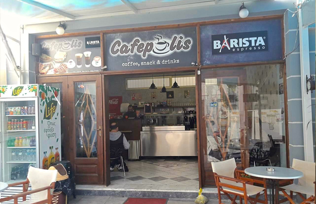 cafepolis-001.jpg