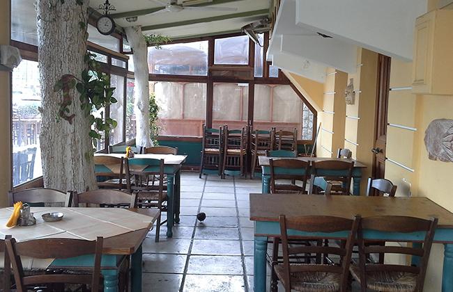 kafenes-02.jpg