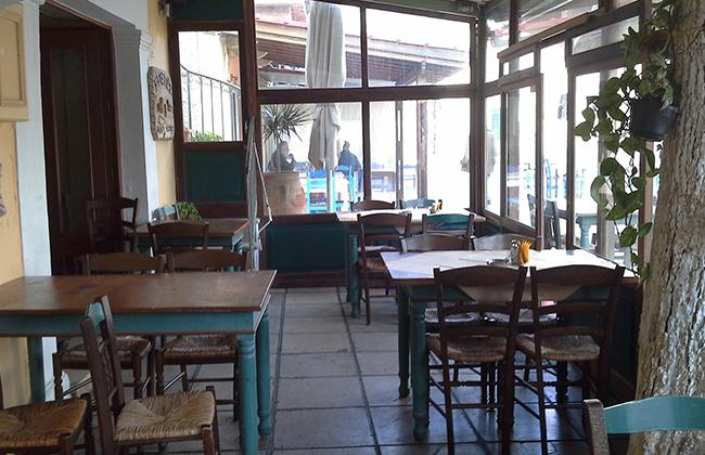 kafenes-03.jpg
