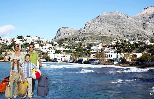 kalymnos-travel-04.jpg