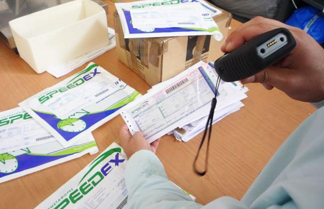 speedex-02.jpg