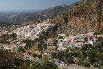 Excursions to the Dodecanese Islands - Karpathos