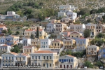 Excursions to the Dodecanese Islands - Simi