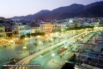 Kalymnos Island - Nightlife