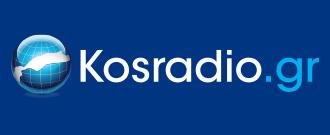 Kosradio.gr Live Radio