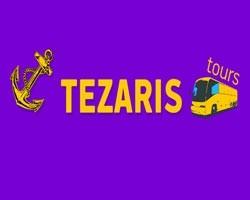 TEZARIS TOURS