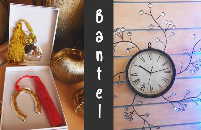 bantel-091.jpg