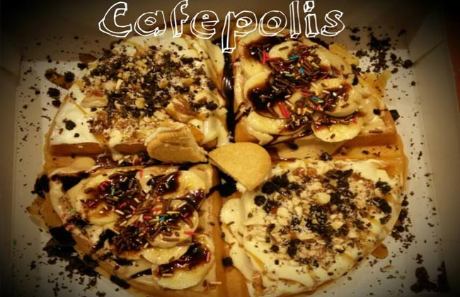 cafepolis-09.jpg