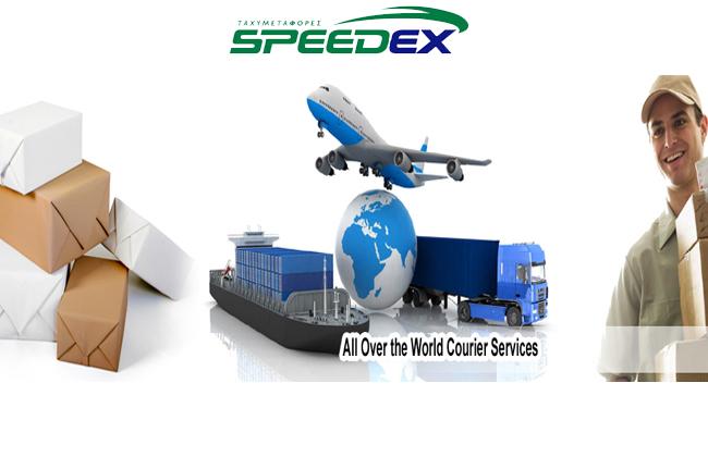 speedex-01.jpg
