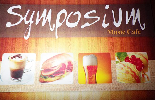 symposium-04.jpg