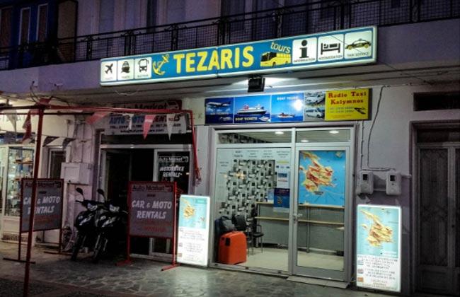 tezaris-1.jpg