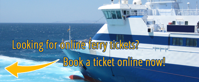 air-tickets-booking