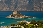 Excursions to the Dodecanese Islands - Kos