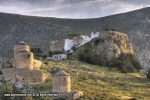 Kalymnos - The Castle of Chrisocherias